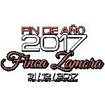 Finca Zamora