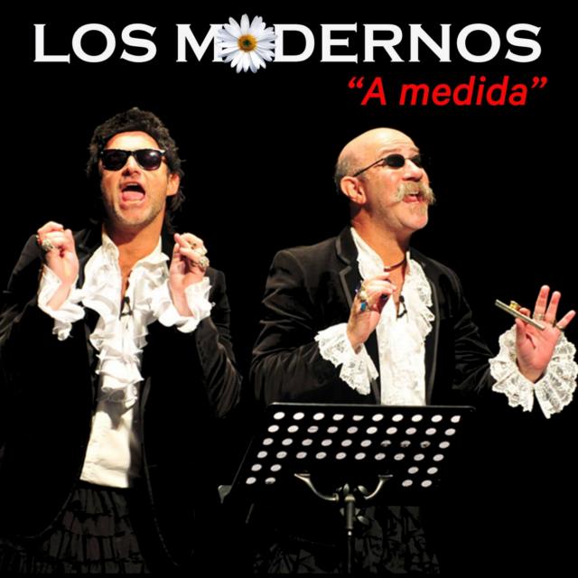 TEATRO MEDIDA X MEDIDA TEATRO MEDIDA X MEDIDA Montevideo 860, Córdoba, Argentina